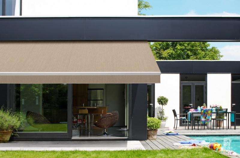toutes les toiles pour store banne pergola stores ext rieur. Black Bedroom Furniture Sets. Home Design Ideas