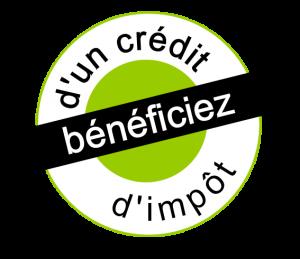 Bénéficiez d'un crédit d'impôt en rénovant votre maison avec les établissements Celereau à Roncq Nord 59