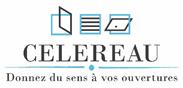 Portes – Fenêtres – Volets – Stores – Motorisation – Ets CELEREAU Roncq