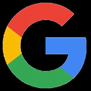 Mettre un avis sur google pour l'entreprise Celereau à roncq